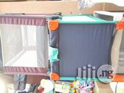 Baby's Bed For Sale | Children's Furniture for sale in Lagos State
