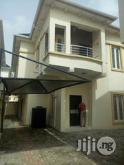 Spacious 4 Bedroom for Sale At Chevron Alt. Drive Lekki Phase 1. | Houses & Apartments For Sale for sale in Lagos State, Lekki Phase 1