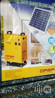 Solar Generator | Solar Energy for sale in Lagos State, Ikorodu