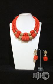 Simple Yet Classy Beaded Jewelry | Jewelry for sale in Abuja (FCT) State, Gudu
