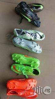 Foot Ball Boot | Shoes for sale in Edo State, Benin City