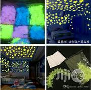 Glow in Dark Wall Stickers | Home Accessories for sale in Lagos State