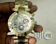 Versace Wrist Watch | Watches for sale in Lagos State, Surulere