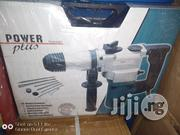 Power Plus Electric Hammer Drill   Electrical Tools for sale in Lagos State, Ojo