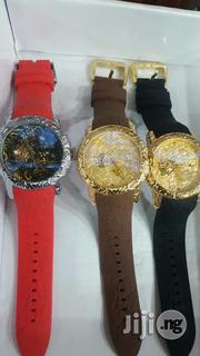 Invicta Wrist Watch | Watches for sale in Lagos State, Surulere