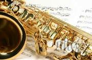 Collins Saxophone School | Classes & Courses for sale in Cross River State, Calabar