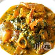 Call Us For Your Party And Home Cooking | Party, Catering & Event Services for sale in Lagos State, Lekki Phase 1