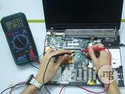 We Repair And Services All Laptop, Desktop Computers | Repair Services for sale in Lagos State, Ikeja