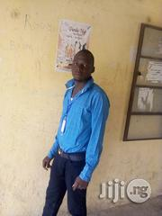 Security Officer | Security CVs for sale in Adamawa State, Hong