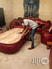 Seeking For Housekeeping/Cleaning Job | Housekeeping & Cleaning CVs for sale in Lagos State, Magodo