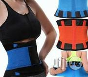 Quality Waist Trimmer | Tools & Accessories for sale in Lagos State, Ojota