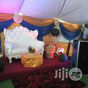 Traditinal Marriage | Wedding Venues & Services for sale in Lagos State, Lekki Phase 2