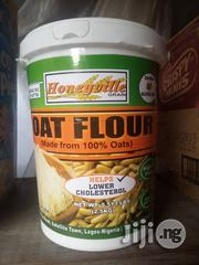 Honeyville Oats Flour. /Powder   Meals & Drinks for sale in Lagos State, Ikeja