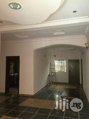 3 Bedroom Flat At Osapa Jakande Lekki For Sale | Houses & Apartments For Sale for sale in Lagos State, Lekki Phase 1