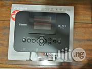 Canon Cp1000 Selphy Printer | Printers & Scanners for sale in Lagos State, Amuwo-Odofin