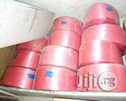 Strapping Rope | Manufacturing Materials & Tools for sale in Lagos State, Ojo