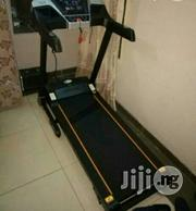 Treadmill With Massager | Massagers for sale in Anambra State, Onitsha