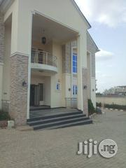 Tastefully Finished 5bedroom Semi Detached Duplex | Houses & Apartments For Sale for sale in Abuja (FCT) State, Guzape District