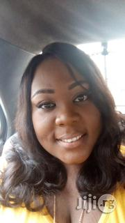 Customer Service Manager   Customer Service CVs for sale in Lagos State