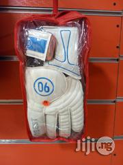 Goal Keeper Glove | Sports Equipment for sale in Lagos State, Lagos Island