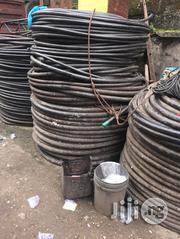 Industrial Electrical Materials | Building Materials for sale in Ogun State, Abeokuta North