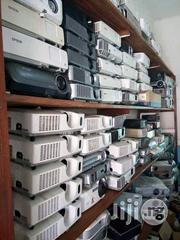 Projector Sales And Repairs   Repair Services for sale in Lagos State, Ikeja