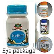 Eye Treatment (Cataract Glaucoma Eye Defects )   Vitamins & Supplements for sale in Abuja (FCT) State, Wuse
