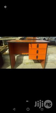 QLT Original Office Table | Furniture for sale in Lagos State, Oshodi-Isolo