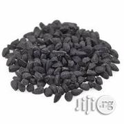 Black Seeds 100g | Vitamins & Supplements for sale in Lagos State, Amuwo-Odofin