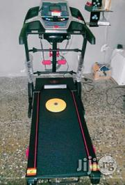 Treadmill With Massager | Massagers for sale in Bayelsa State, Kolokuma/Opokuma
