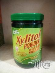 Xylitol Powderws Sweetner For A Healthier Body | Meals & Drinks for sale in Lagos State, Ikeja