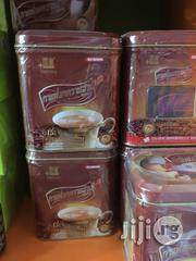 Lishou Coffee | Meals & Drinks for sale in Lagos State, Amuwo-Odofin