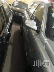 Land Rover Freelander 2000 Silver For Sale | Cars for sale in Lagos State, Ikeja