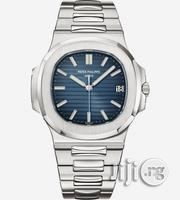 Model No5711PO PATEK PHILIPPE Nautilus | Watches for sale in Lagos State