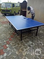 Table Tennis Board | Sports Equipment for sale in Imo State, Okigwe