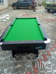 Snooker Table | Sports Equipment for sale in Imo State, Okigwe