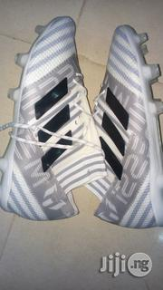 Soccer Boot | Shoes for sale in Ebonyi State, Afikpo South