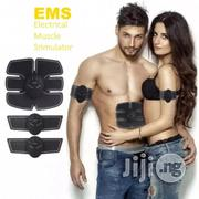 Smart Fittness   Sports Equipment for sale in Lagos State, Ojodu