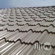 Aluminium Steptiles And Metcoppo | Building Materials for sale in Abuja (FCT) State, Dei-Dei