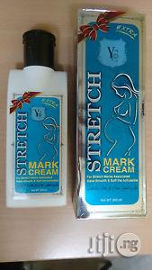 Stretch Mark Cream | Sexual Wellness for sale in Anambra State, Nnewi