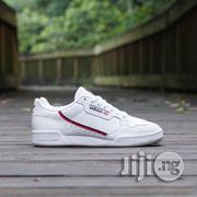 Adidas Continental 80 Sneakers | White | Shoes for sale in Lagos State, Lagos Island