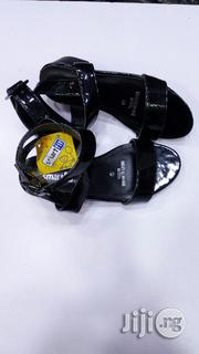 Smartfit Shoe | Shoes for sale in Lagos State, Lagos Island