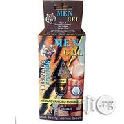 Aichun Beauty Penis Enlargement Cream | Sexual Wellness for sale in Lagos State