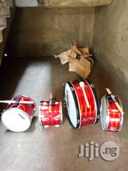 Marching Drum | Musical Instruments & Gear for sale in Lagos State, Ojo