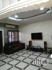 Sales And Installation Services Of 3D Wall Panels And Wallpaper | Building & Trades Services for sale in Abuja (FCT) State, Maitama