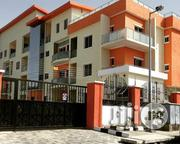 New 2 Bedroom Flat At Banana Island Estate Ikoyi For Sale. | Houses & Apartments For Sale for sale in Lagos State, Ikoyi