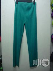 Fashion Print Palazzo Trouser | Clothing for sale in Abuja (FCT) State, Wuse 2