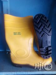 Safety Rainboot   Safety Equipment for sale in Cross River State, Abi