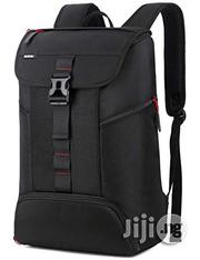 Socko Multifunctional Lightweight Backpack 682 | Bags for sale in Lagos State, Ajah