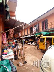 Shop At Ayobo | Commercial Property For Rent for sale in Lagos State, Ipaja